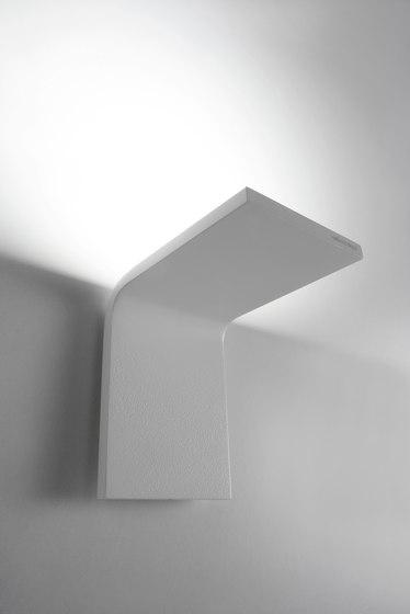 Curva de antoniolupi | Iluminación general