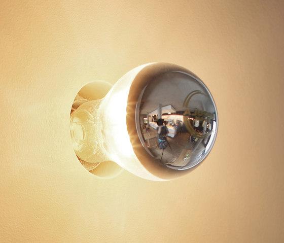 Volem E27 by GEORG BECHTER LICHT | General lighting
