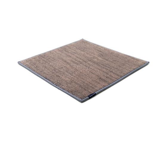 Dune Max stone grey by kymo | Rugs / Designer rugs