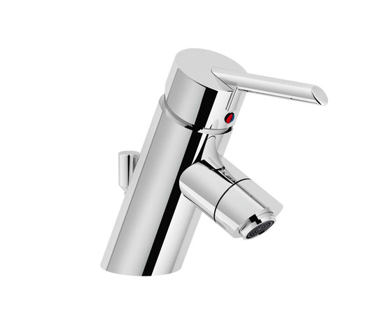 Oz by NOBILI | Wash basin taps