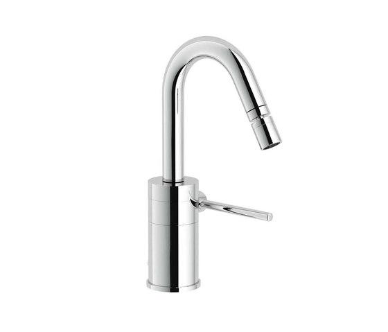 Plus by NOBILI | Wash basin taps