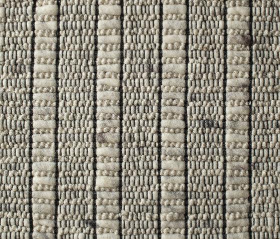 Argon 003 by Perletta Carpets | Rugs