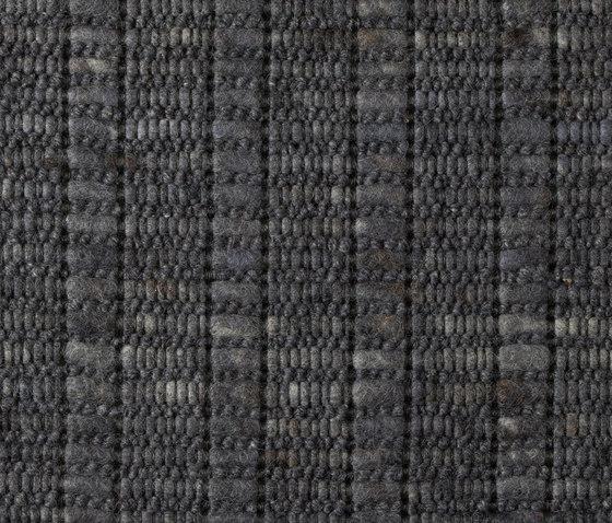 Argon 034 by Perletta Carpets | Rugs / Designer rugs