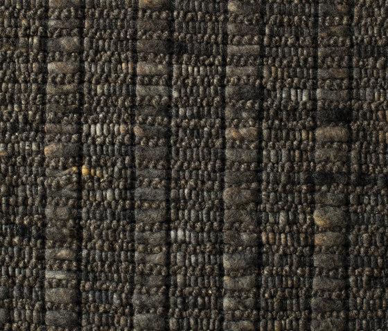 Argon 038 by Perletta Carpets | Rugs / Designer rugs