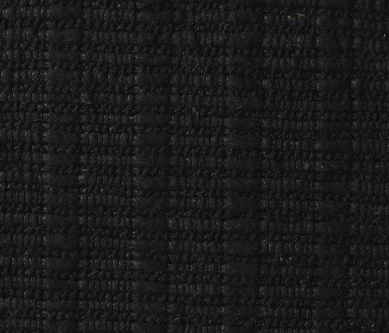 Argon 088 by Perletta Carpets | Rugs / Designer rugs