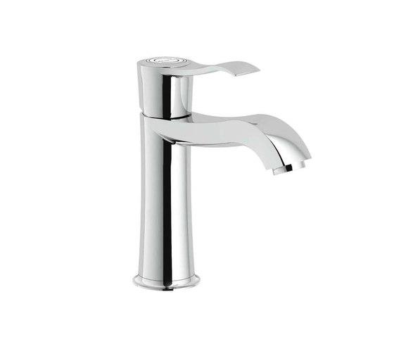Sofi by NOBILI | Wash basin taps