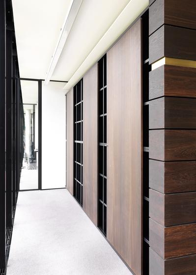 corpus-c by planmöbel | Cabinets
