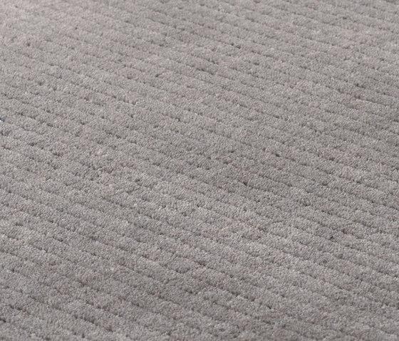 Suite STHLM Wool grey sky di kymo   Tappeti / Tappeti d'autore