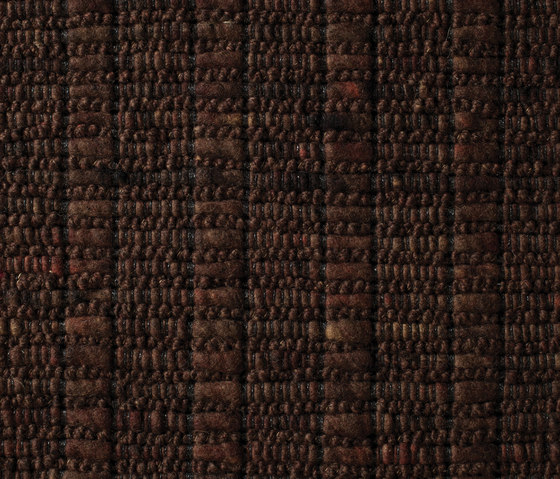Argon 168 by Perletta Carpets | Rugs / Designer rugs