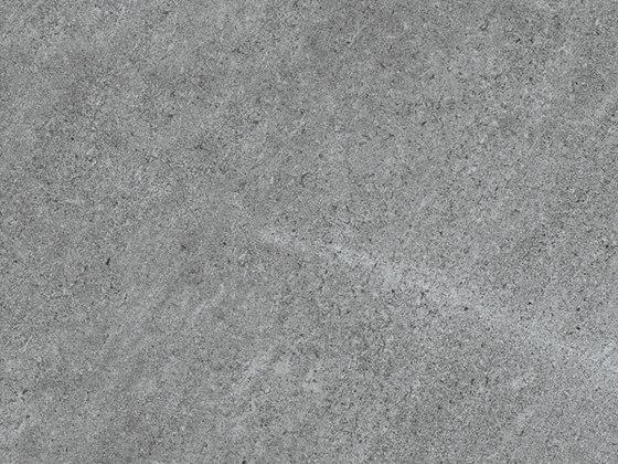 Antal Gris Natural SK de INALCO | Panneaux céramique