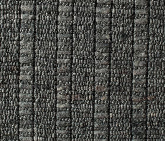 Argon 338 by Perletta Carpets | Rugs / Designer rugs