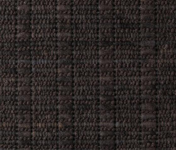 Argon 368 by Perletta Carpets   Rugs / Designer rugs