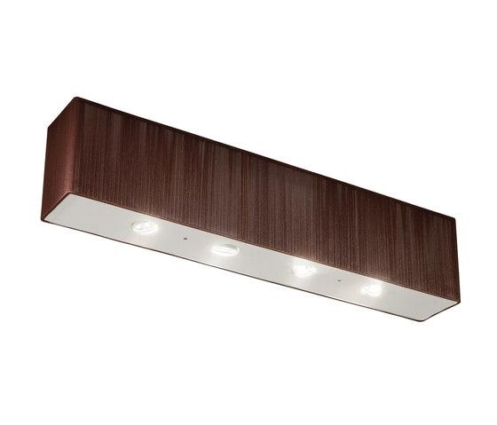 Clavius PL 100 di Axolight | Illuminazione generale