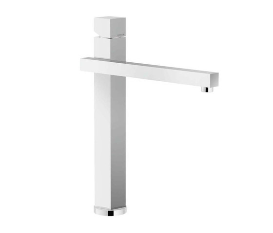 Tower by NOBILI | Kitchen taps