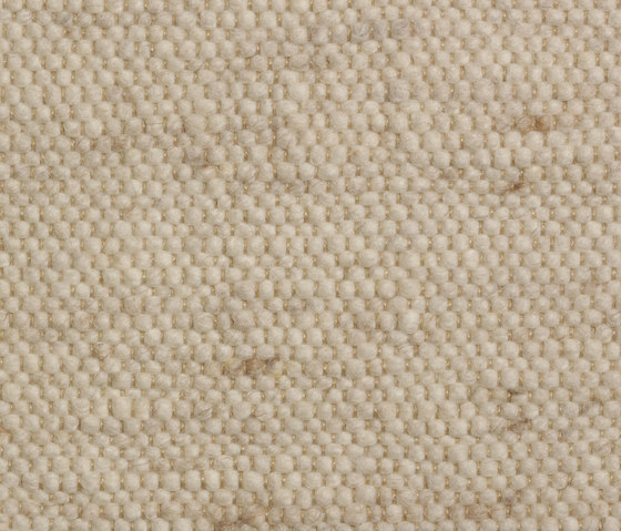 Bellamy 001 by Perletta Carpets | Rugs / Designer rugs