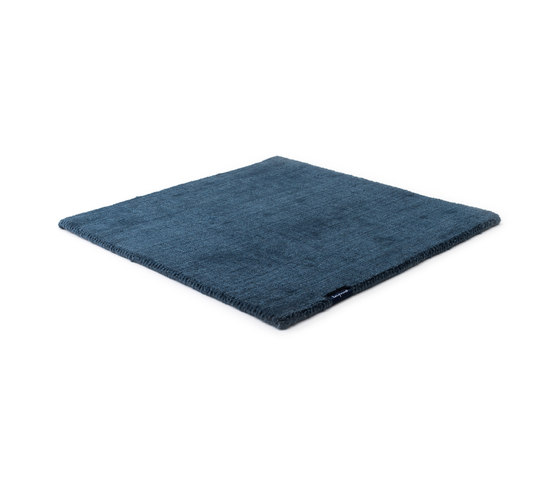 Mark 2 Wool light denim by kymo | Rugs