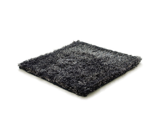SG AIRY PREMIUM BLEND LOW CUT SILVER & BLACK  Alfombras