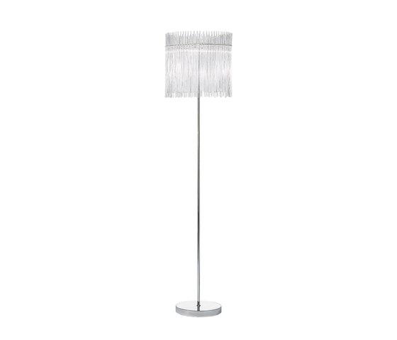 Charleston Floor lamp by Reflex | Free-standing lights