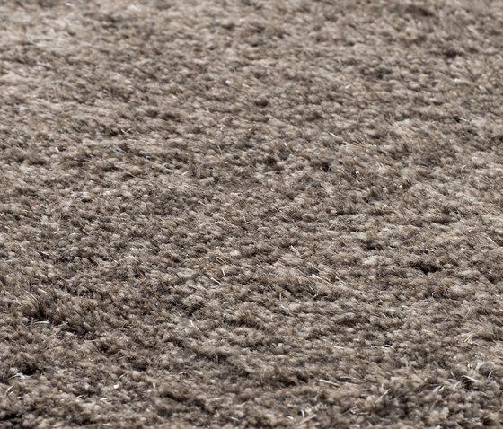 SG Northern Soul Low Cut stone grey von kymo | Formatteppiche