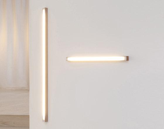 LED40 Fix de Tunto Design | Iluminación general