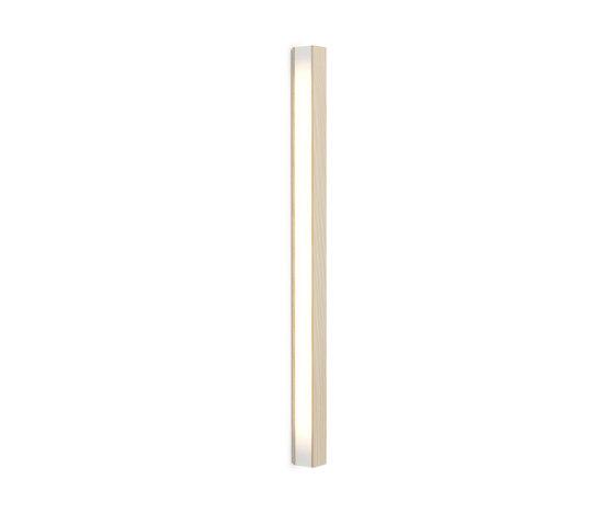 Led40 Wall Light de Tunto Design | Iluminación general