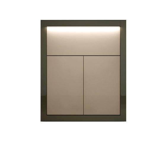Avantgarde Luce 140 C di Reflex | Credenze