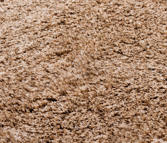 SG Northern Soul Low Cut nordic sand by kymo | Rugs