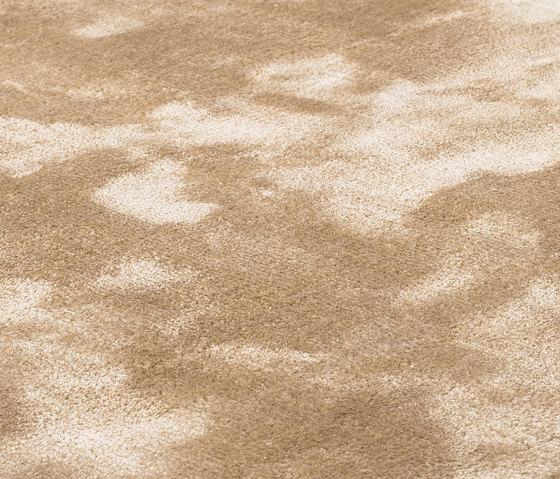 Studio NYC Pure light sand by kymo   Rugs