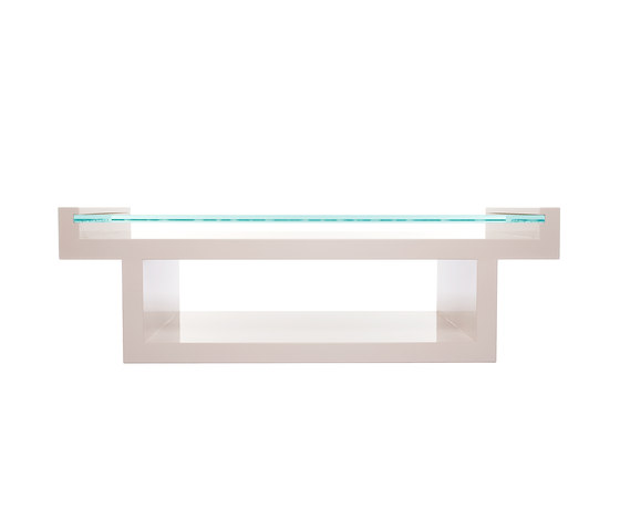 Hinge Table Coffee Tables From Naula Architonic