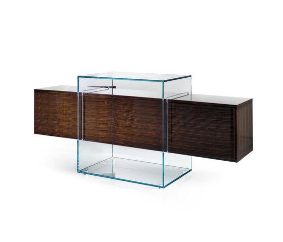 Kubo by Reflex | Sideboards