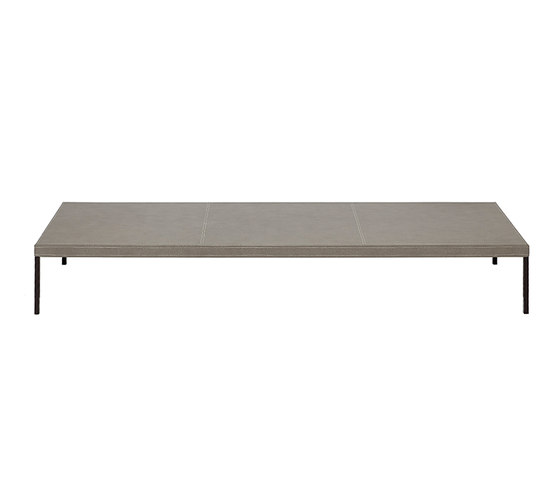 Stiletto Coffee Table by Naula | Coffee tables