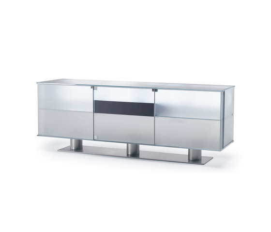 Onis Buffet de Reflex | Buffets / Commodes