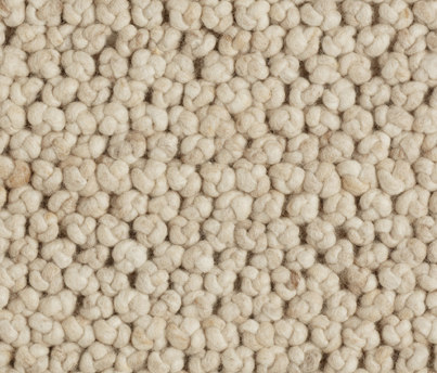Curly 001 by Perletta Carpets | Rugs / Designer rugs