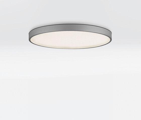 slett EB di planlicht | Lampade soffitto incasso