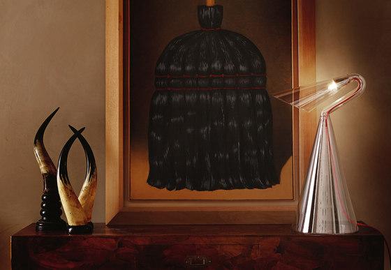 Swan by Cattelan Italia | General lighting