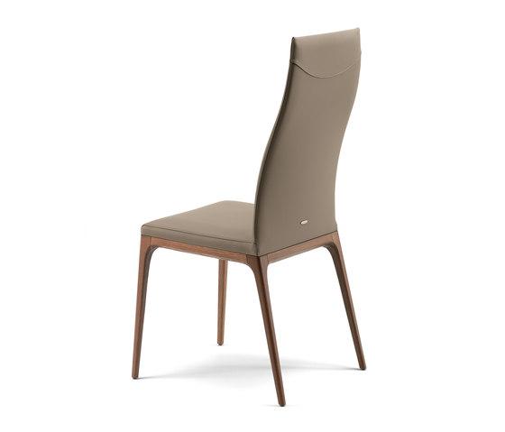 Arcadia by Cattelan Italia | Chairs