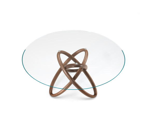Carioca by Cattelan Italia | Dining tables