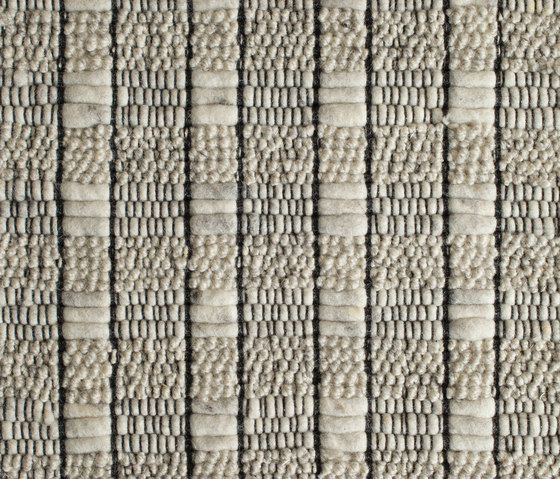 Krypton 003 by Perletta Carpets | Rugs / Designer rugs