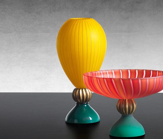 Bolscioi Vase by Reflex | Vases