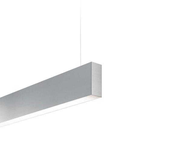 p.dindi HL by planlicht | General lighting