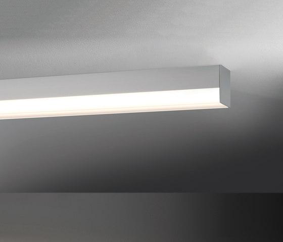 p.mirror by planlicht   General lighting