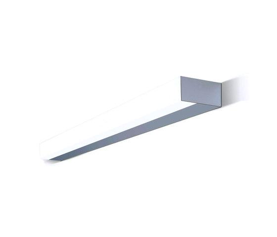 p.mirror by planlicht | General lighting