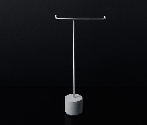Iko by Boffi | Towel rails
