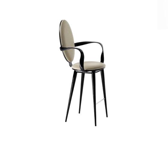 Bastide Bar stool by Reflex | Bar stools