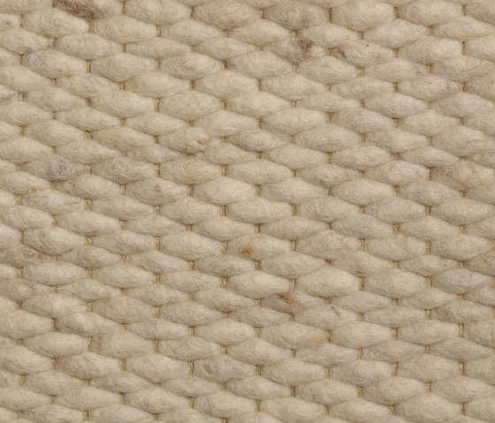 Limone 001 by Perletta Carpets | Rugs / Designer rugs
