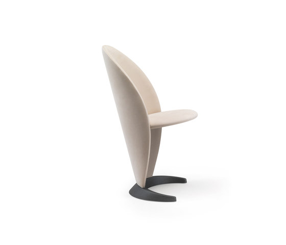 Petalo by Reflex | Chairs