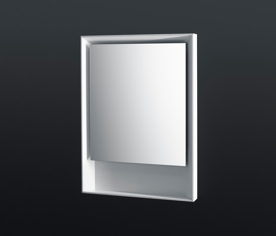 SP14 by Boffi | Wall mirrors
