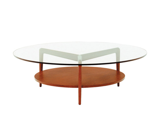 Aranha Coffe Table di Espasso | Tavolini bassi