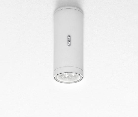 Calumet 8 ceiling by Artemide Outdoor | General lighting