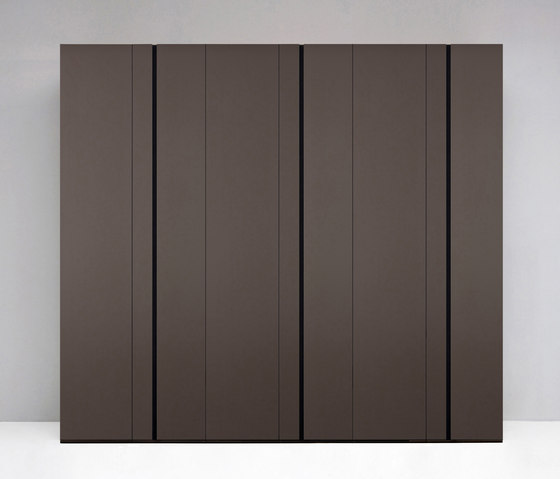 App Ray by Former | Cabinets